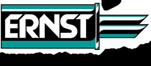 DPF Sales Australia agent for German engineered ERNST